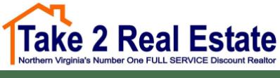 Take 2 Real Estate